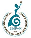 Общественное объединение «Ассоциация женщин с инвалидностью «Шырак»