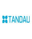 """Общественный фонд """"Tandau Foundation"""""""