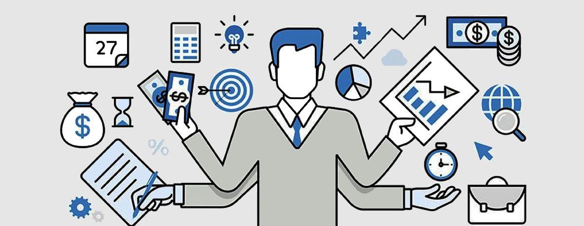 Проект «Финансовая инклюзия» вышел на новый уровень