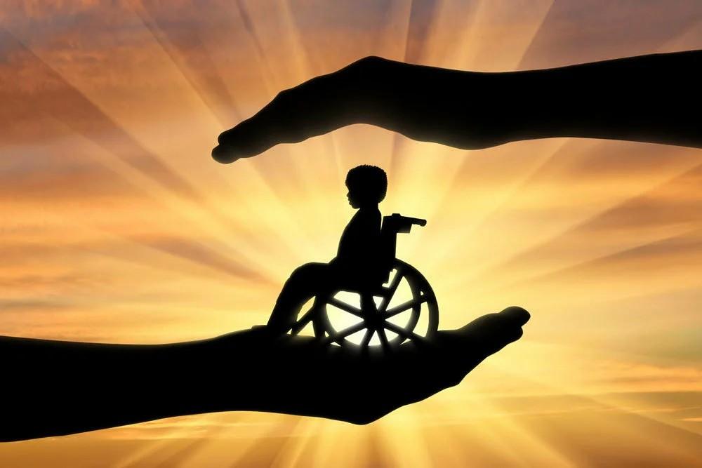 Детей-инвалидов от 7 до 16 лет в Казахстане хотят разделить по группам инвалидности