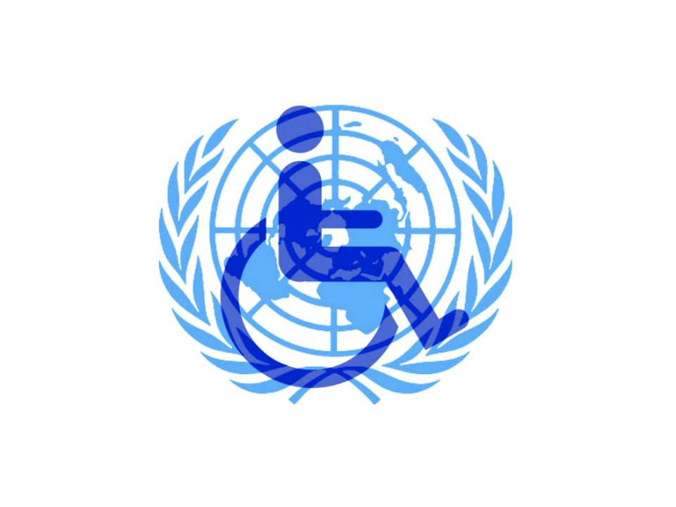 «Самые незащищенные и реально бедные». Как Казахстан реализует Конвенцию о правах инвалидов