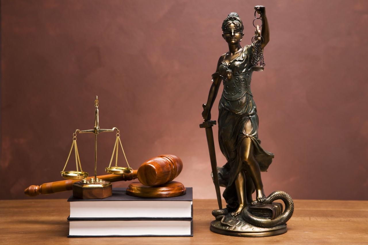 Юристы для граждан с инвалидностью