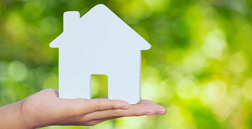 Более 103 миллиардов потратят на строительство арендного жилья в Казахстане