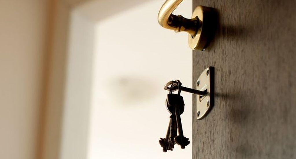 В Казахстане должников по ипотеке перестанут выселять из единственного жилья